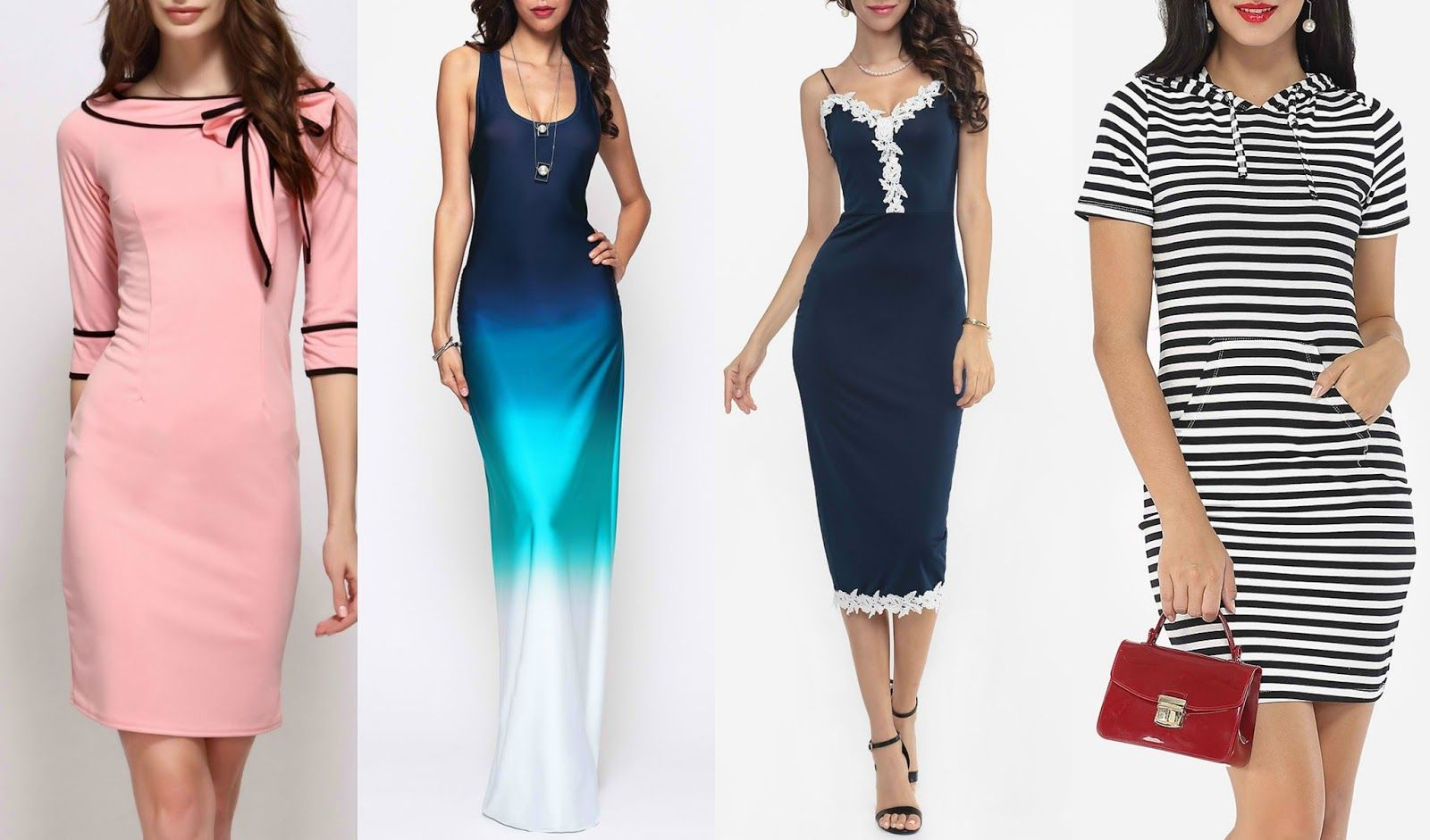 Get #Fashionmia dresses for women at low price by availing discount #Coupon  or #