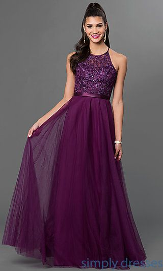 Shop Simply Dresses For Homecoming Party Dresses 2015