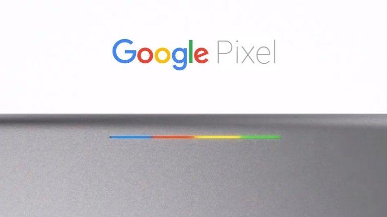 Google Nexus Sailfish y Nexus Marlin saldrán como Pixel y Pixel XL