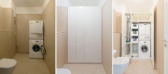 Schön Badezimmer Übereinander U2013 Topby, Badezimmer