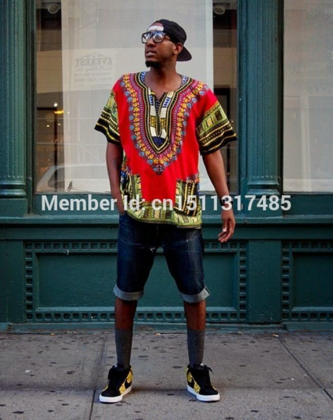 9.61} New fashion design african traditional