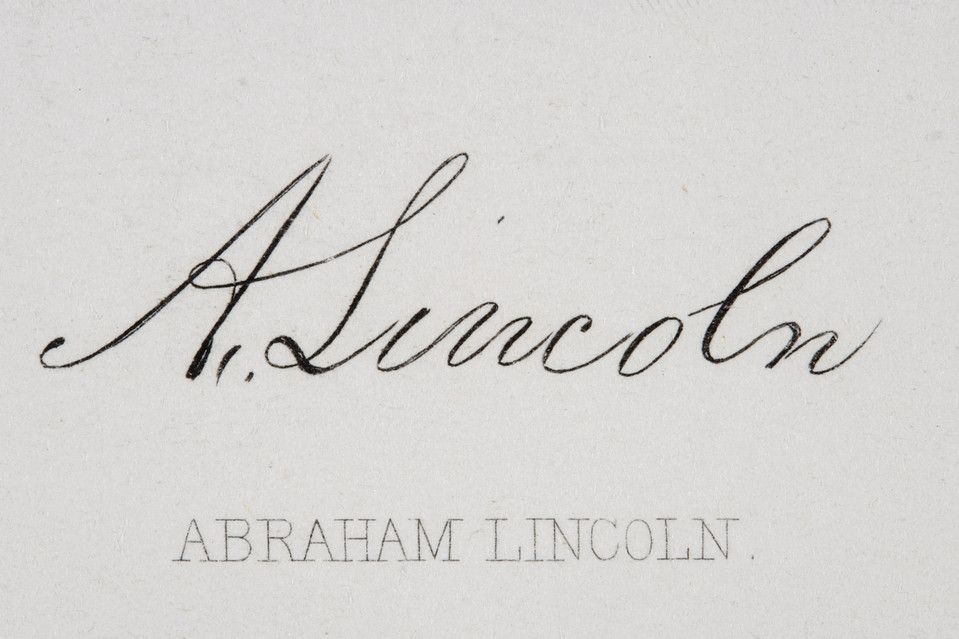 Pin on Abraham Lincoln 1809 to 1865