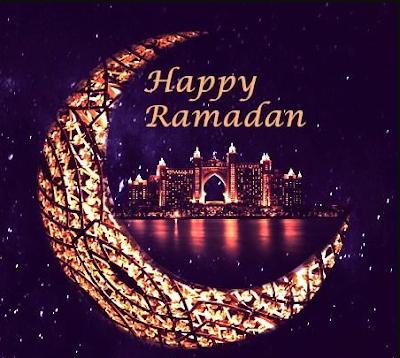 Best Whatsapp Dps For Ramzan Mubarak Ramadan Mubarak Ramadan Mubarak Images