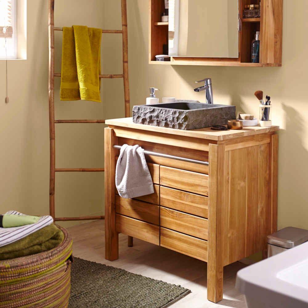 78 beau photos de meuble salle de bain faible profondeur lapeyre