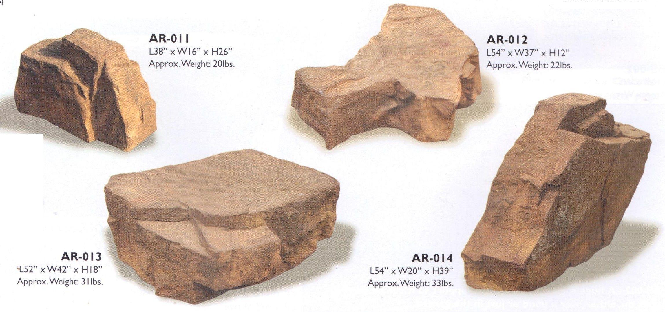 Image Result For Boulders