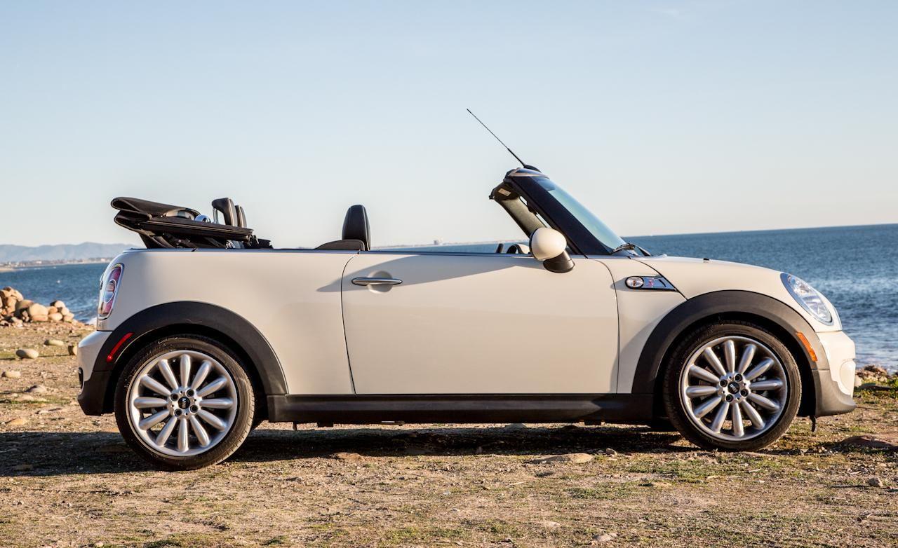 convertible beige mini cooper joy pinterest convertible and cars. Black Bedroom Furniture Sets. Home Design Ideas