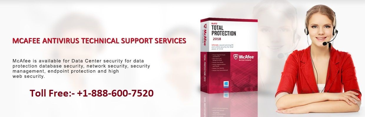 mcafee support chat, mcafee antivirus support phone number
