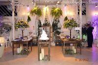 11-04-2015 Casamento Hugo e J�ssica