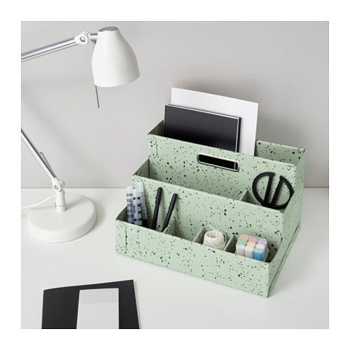 Fresh Home Furnishing Ideas And Affordable Furniture Desk Organization Ikea Desk Accessories
