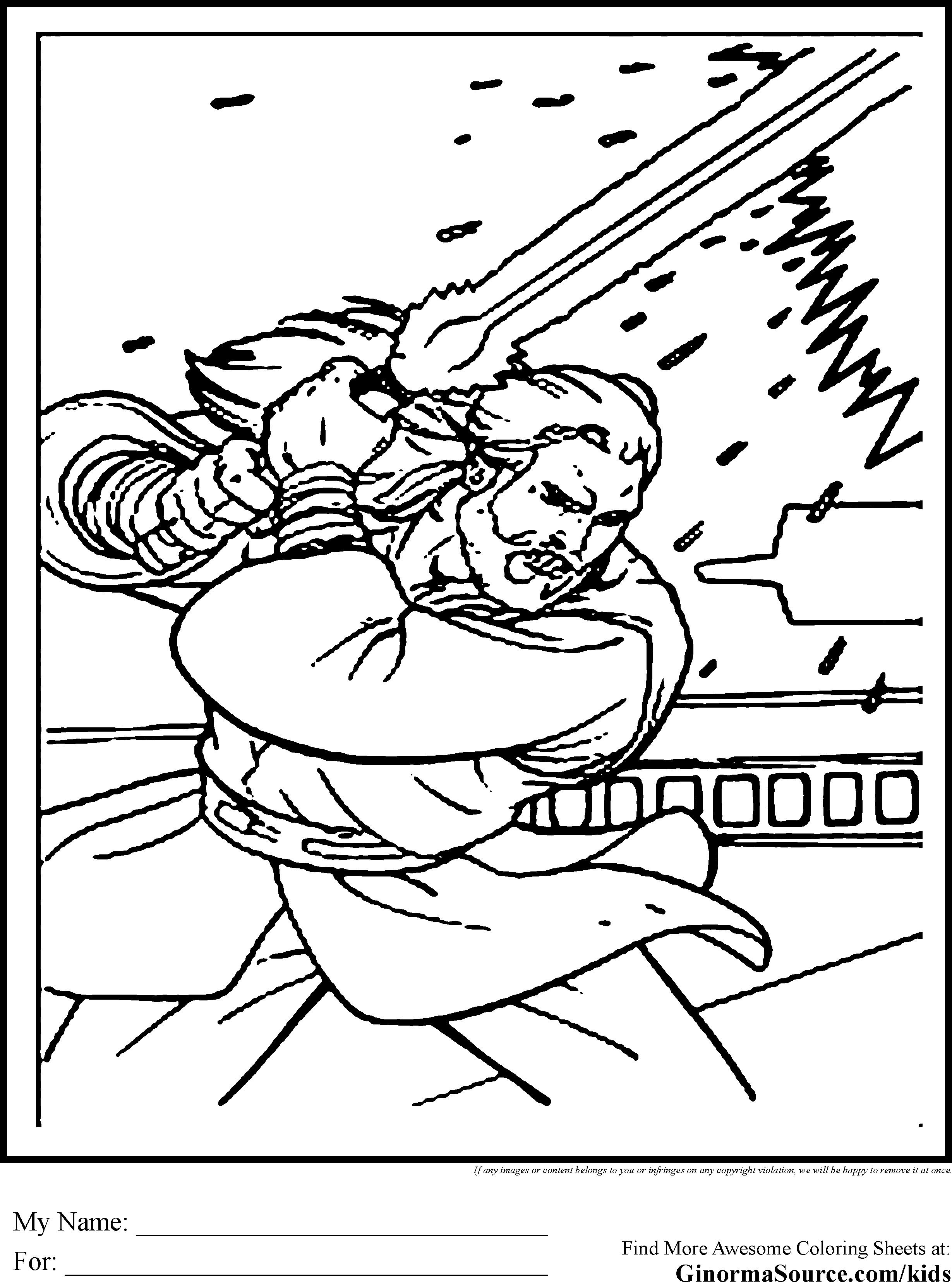 Star-Wars-Coloring-Pages-Obi-Wan-Kenobi.gif (2459×3310) | LineArt ...