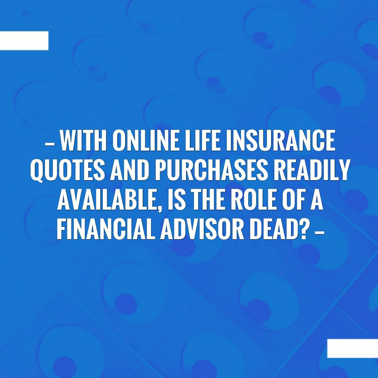 Life Insurance Online Quote Love A Good Read Grab Your Cuppa For This One☕ With Online