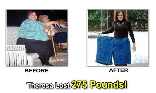Reduce belly fat breakfast photo 3