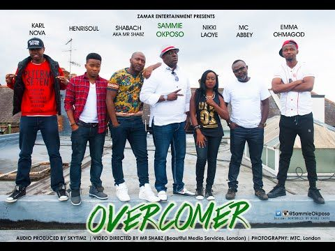 9ja Music Box - Nigeria Free Music Download website   latest