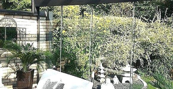 Gartendeko Selbstgemacht Holz Gartendeko Selbstgemacht Dekoration Garten Deko Landhausstil Garten Landschaftsbau