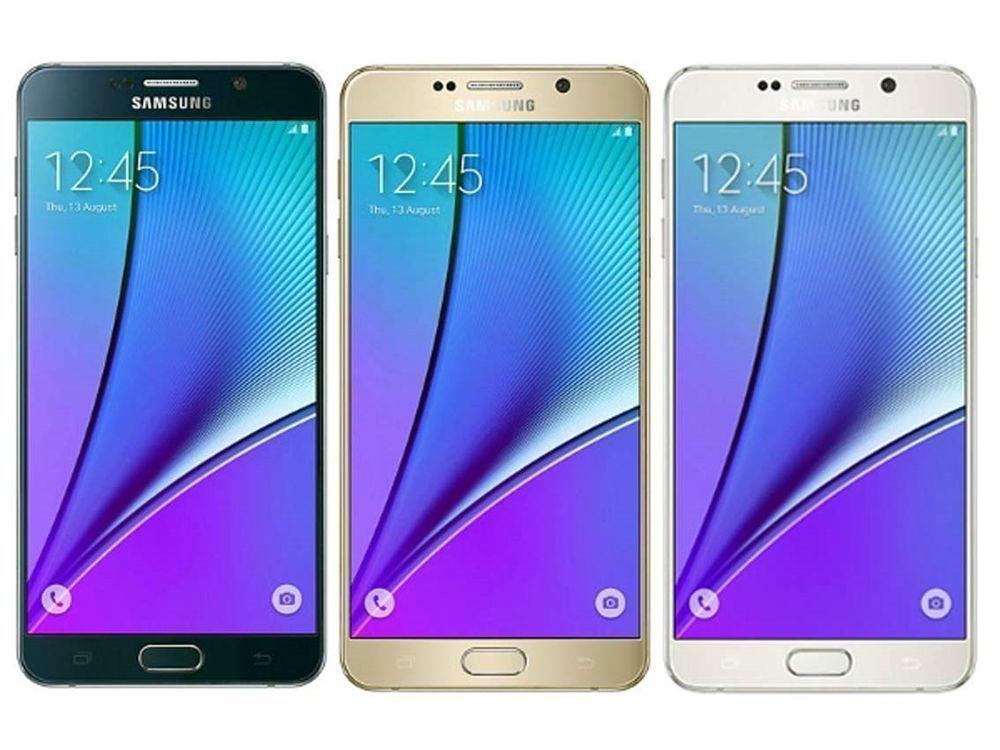 Samsung Galaxy Note 5 Verizon Straight Talk Unlocked Att Black Gold White Samsung Galaxy Samsung Samsung Galaxy Note