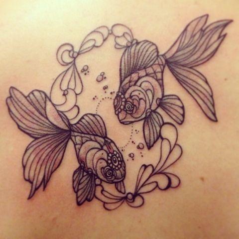 Miss Juliet...Tattoo,Draw and Life