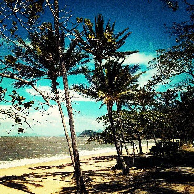 Beach Days At Trinity Beach.......#trinitybeach By
