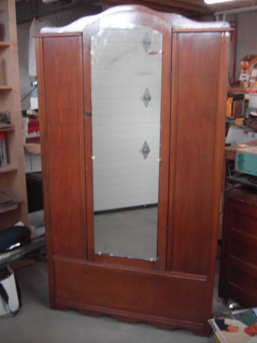armoires hardware value ontario armoire wardrobe applaunch antique us