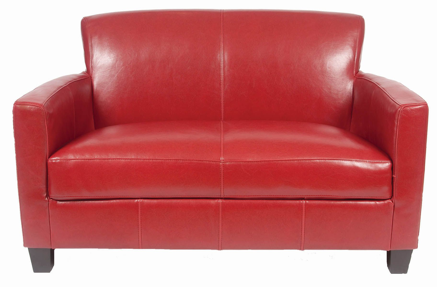 Quick Ship Sofa Sofa Bed Mechanism Leather Sofa
