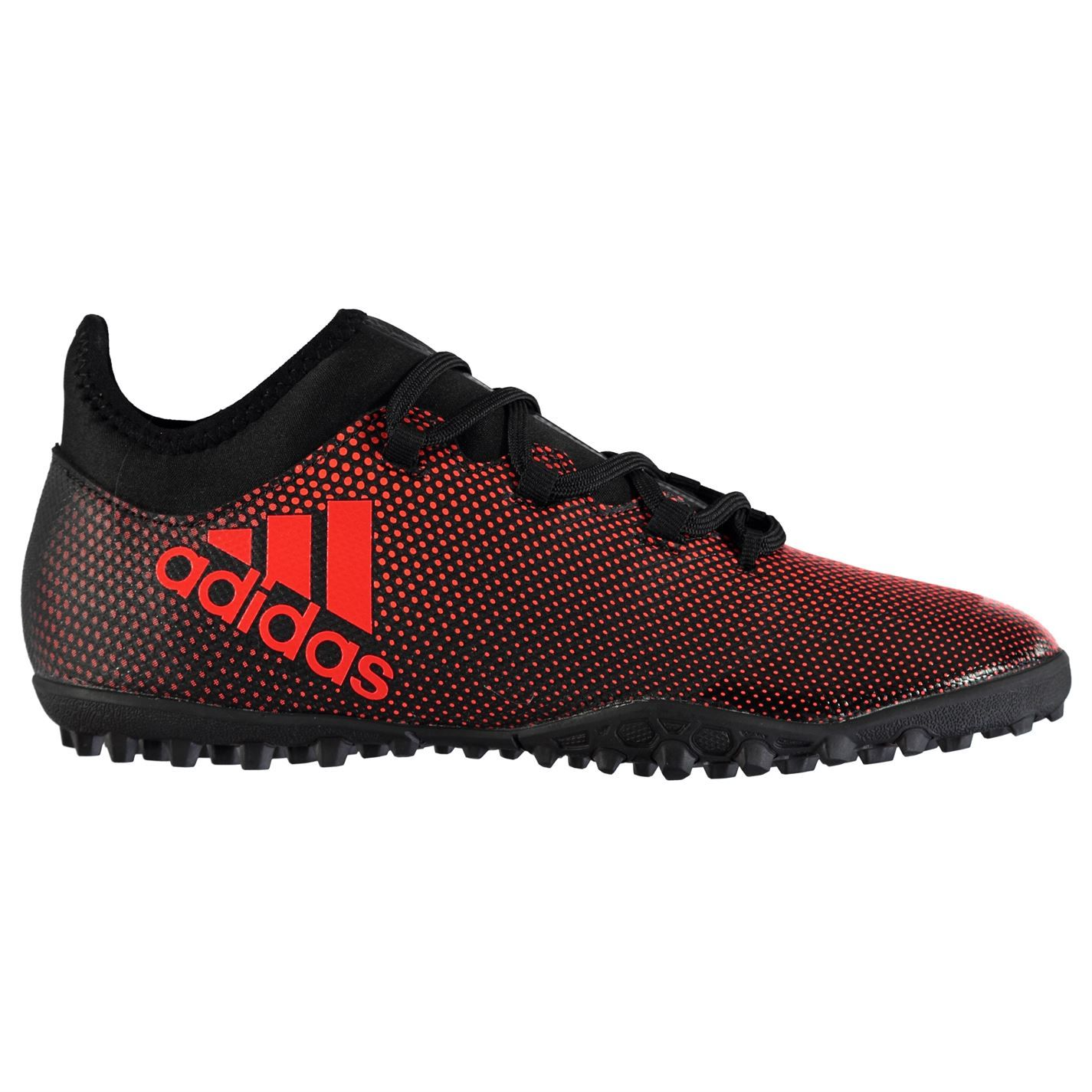 ADIDAS X 17.3 ASTRO TURF TRAINERS MENS £59.99 – £69.99