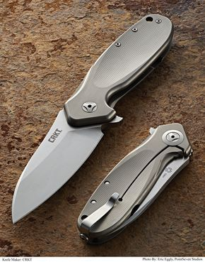 BLADE Magazine's 2014 Knife-Of-The-Year® Awards, the knives of the BLADE Show and the latest inductee into the Cutlery Hall Of Fame highlight the new BLADE!