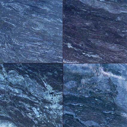 Dynamic Blue Granite Tile Slabs Blue Granite Granite Tile Granite