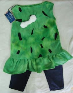 Super cute And easy pebbles costume #pebblescostume Super cute And easy pebbles costume #pebblescostume Super cute And easy pebbles costume #pebblescostume Super cute And easy pebbles costume #pebblescostume