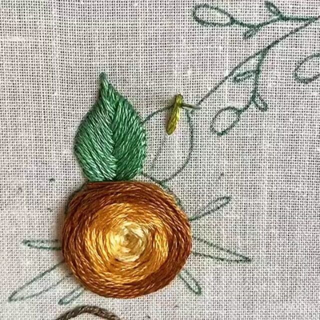 "806 Beğenme, 11 Yorum - Instagram'da @moony.craftt: ""#embroidery #embroideryhoop #embroiderythread #embroideryart #embroiderydesign #dmcthread #handmade…"""