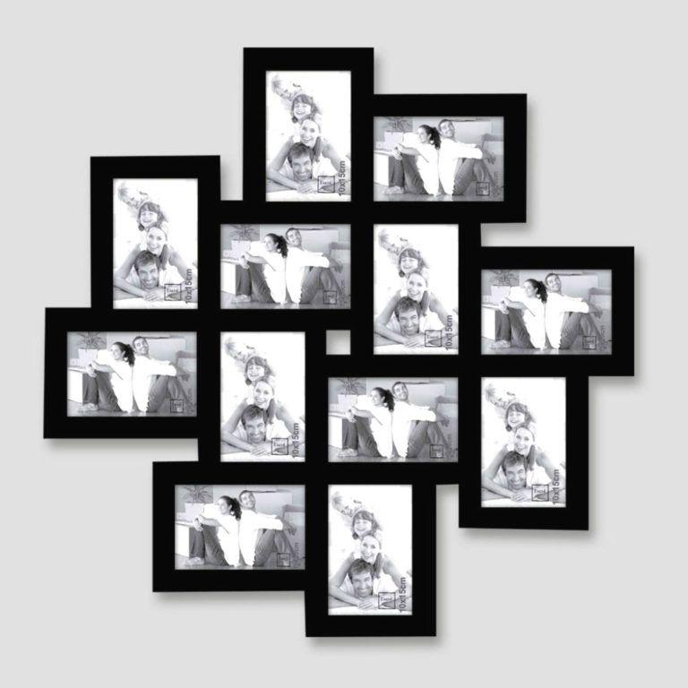 Cadre Multi Photo Pas Cher Avec Photo Original Pas Cher 12 Avec Chambre Enfant Cadres Et Photos Idees Et Collage Des Photo Muraux Cadre Multi Photo Cadre Mural