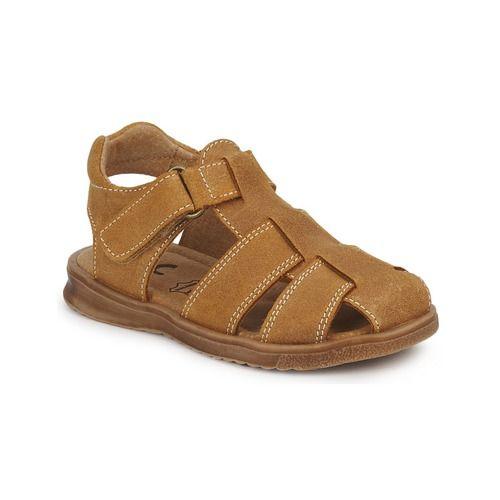 322c0833e83ca Citrouille et Compagnie MELTOUNE Moutarde - Chaussure pas cher avec Shoes.fr  ! - Chaussures