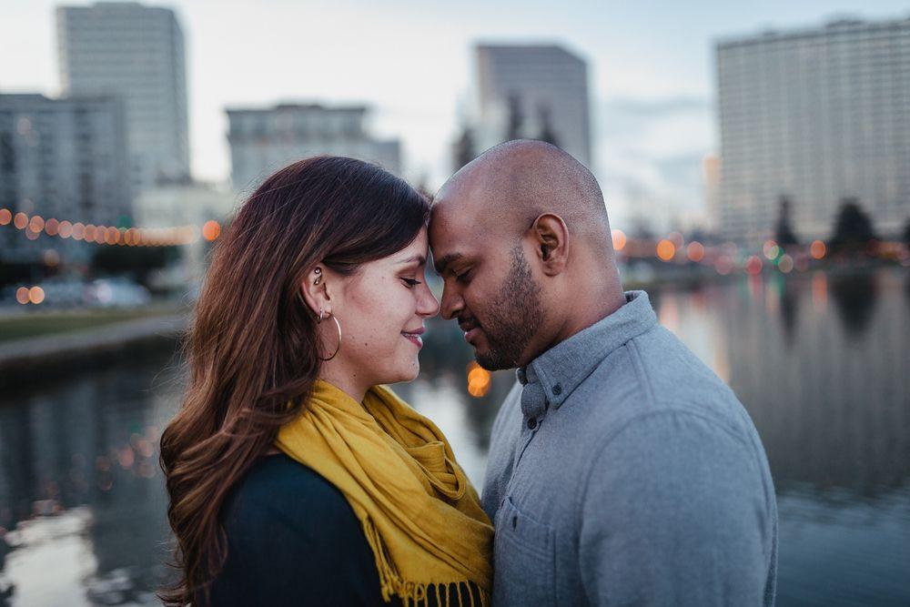Blog — San Francisco Portrait & Wedding Photographer