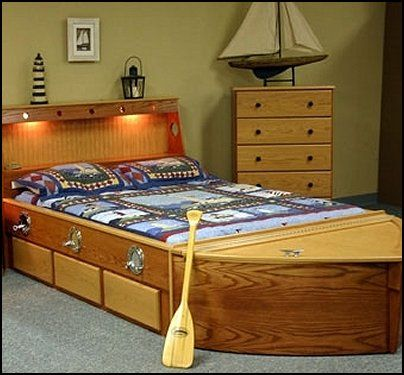 Charmant Storage Beds For Boyds |   Maries Manor: Theme Beds   Novelty Furniture    Woodworking Bed .