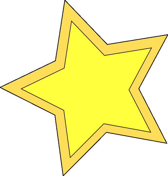 star clipart 2 png soul lds nursery pinterest star clipart rh pinterest com clipart stars in the sky clip art stars and bars