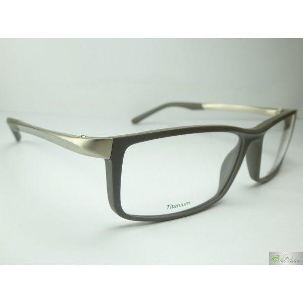 lunette PORSCHE P8228 C maroc pour homme