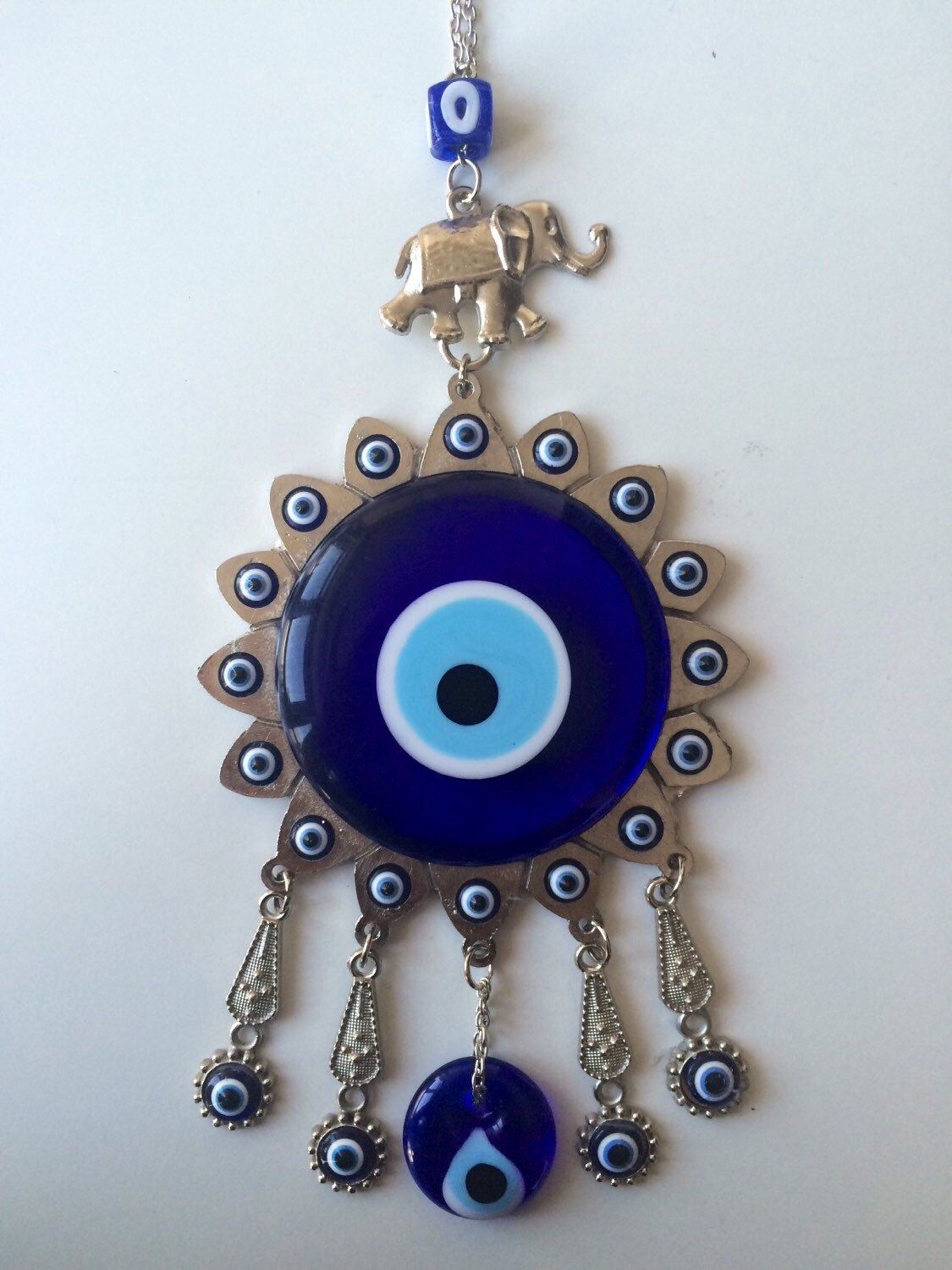 Evil eye wall decor turkish evil eye by urbanjewelleryshop on evil eye wall decor turkish evil eye by urbanjewelleryshop on etsy amipublicfo Gallery