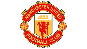 Manchester United Logo Google Search Manchester United Logo Manchester United Football Club Manchester United Football