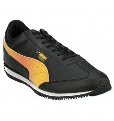 SHOES - AMBIXORIGIN.com   Shoes mens