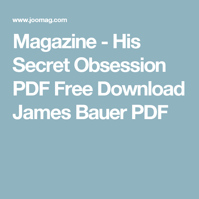 Double dating ebook free download