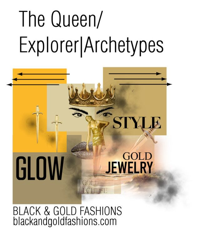 """""""Black & Gold Fashions designs are avant-garde"""" by blackandgoldfashions on Polyvore featuring Seletti, INDIE HAIR and A.V. Max"""