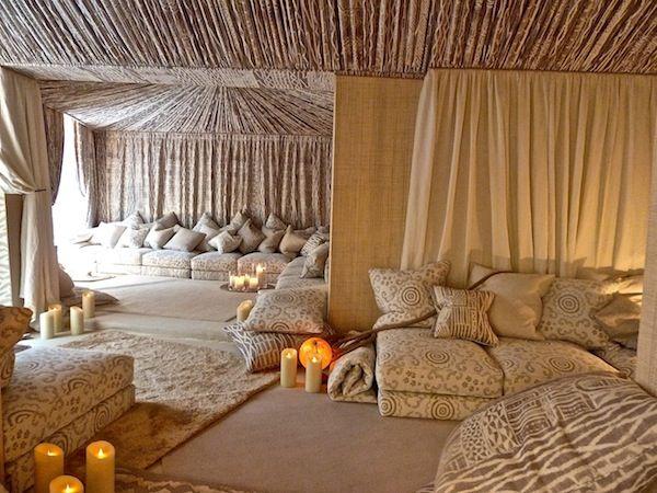 pierre frey paris pierre frey showroom and vignettes. Black Bedroom Furniture Sets. Home Design Ideas