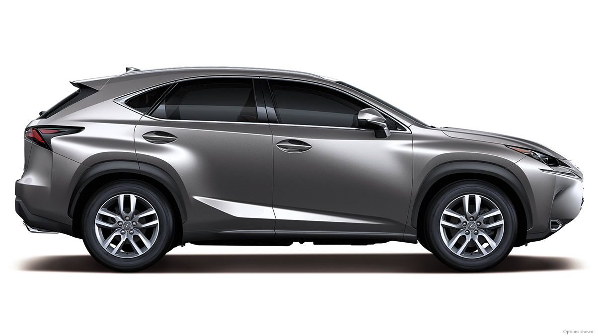 check ls lexus year updated ct quarters news gs lx model es models gx for rc new three rear