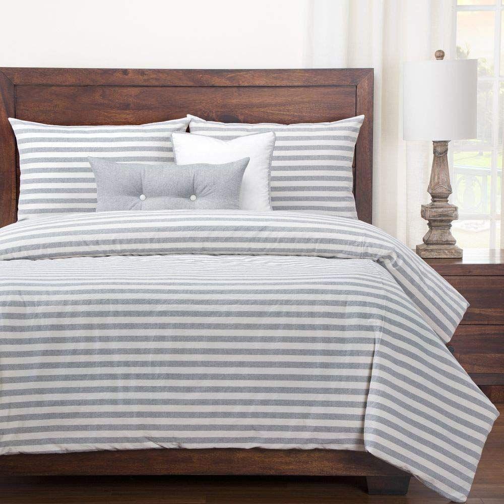 Farmhouse Comforters & Rustic Comforters in 2020