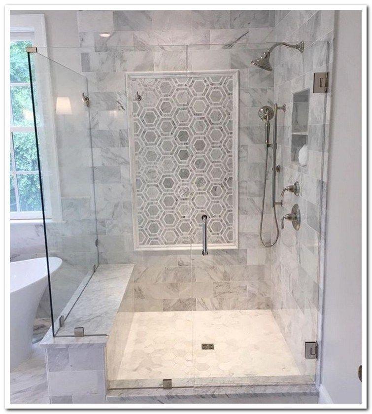 Master Bathroom Bathroomdecoration Bathroom 21 Master Bathroom