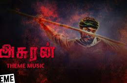 Asuran Tamil Songs Download Asuran Tamil Songs Mp3 Free Online Movie Songs Hungama