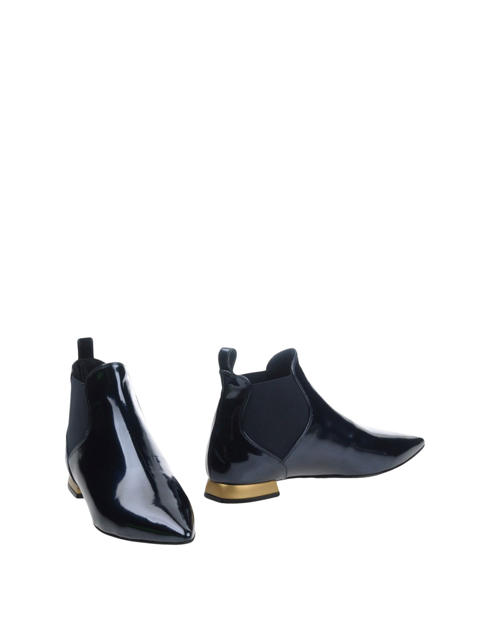 Ankle Giancarlo blue Boot Paoli Shoes Pinterest SSqaPw
