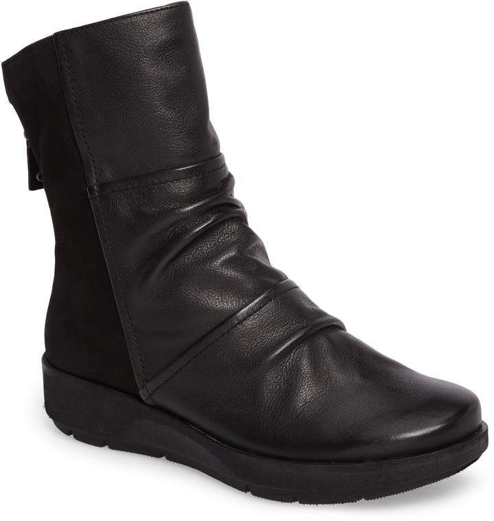 44a22cd11eec8 Women's Otbt Pilgrim Boot, Size 6.5 M - Black in 2019 | Products ...
