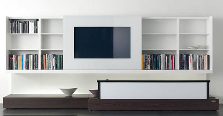 contemporary entertainment center plans pdf woodworking - Entertainment Center Design Ideas