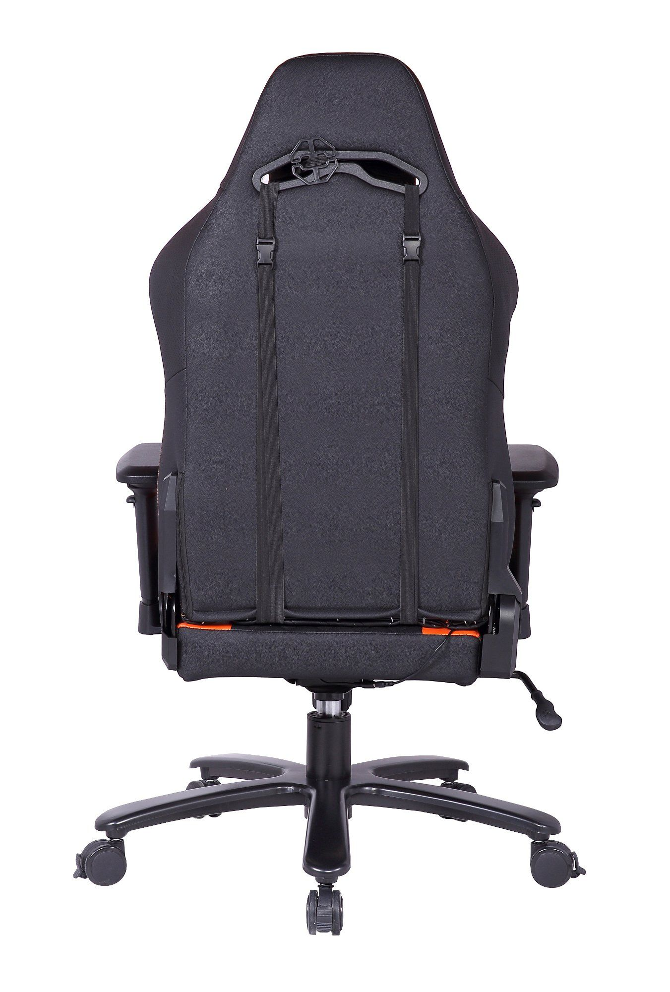 X Rocker Adrenaline Gaming Chair In 2020 Gaming Chair Office
