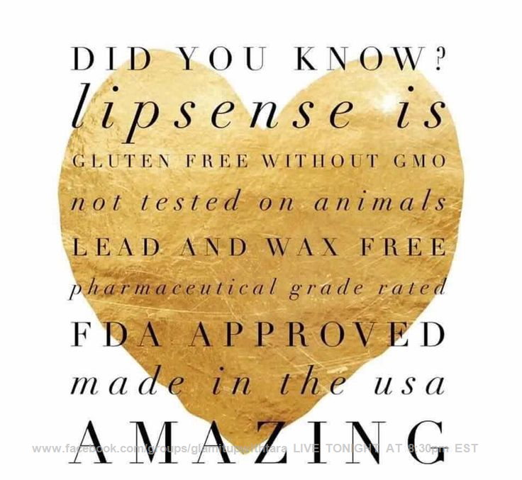 Did you know???? What do you want to KNOW Tuesdayt?!?Comment below! @TitosVodka @LisaVanderpump @lisarinna @KyleRichards #tips&trickswithtaraPlease let me know in the comments what you would like to know ?!?! What stage LipSense user are you?!?!?  JOIN MY GROUP: LIVE on Tuesdays and Thursdays at 8:30pm on my Facebook Group: www.facebook.com/groups/glamitupwithtara #tipsandtrickswithtara @lacroix @TitosVodka @enjoyLaCroix @Bethenny @LisaVanderpump @lisarinna @KyleRichards