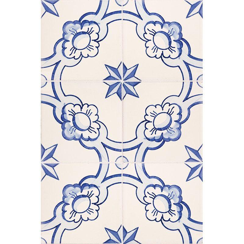 Miradouro Classic Ceramic Country Floors Of America Llc In 2020 Glazed Ceramic Tile Ceramic Tiles Glazed Ceramic